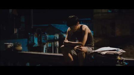 影视:摊上个爱炒股的老爹,小哥恐怕累死也存不了钱