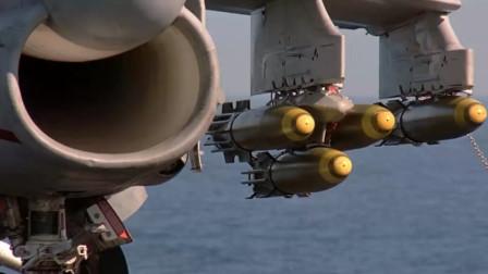 目前为止 我看过最震撼的越战丛林战争电影之一 全程精彩刺激火爆!