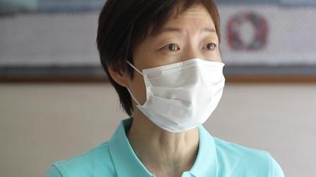 100名医护人员支援北京地坛医院 生命缘-疫情特别节目 20200617 1080