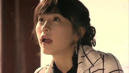 五星大饭店:玉龙一直和金志爱说英文,结果她会中文,太尴尬了
