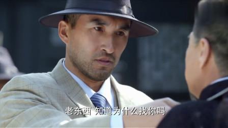 日本黑社会来中国撒野,结果被小伙一人教训,太丢人了!