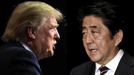 """""""日本人的命也是命""""?他们在美国遭威胁:不听话就炸了你们!"""