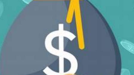 详细解释什么是公募基金