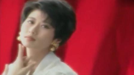 叶倩文《潇洒走一回》经典MV,这首歌唱出了江湖人的洒脱!