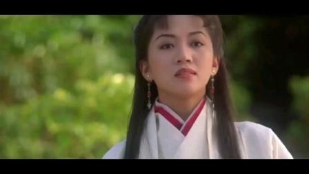 梅艳芳(早期经典电影)片段