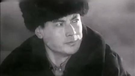 反映抗美援朝战争中空军的影片;长春电影制片厂摄制,值得看看