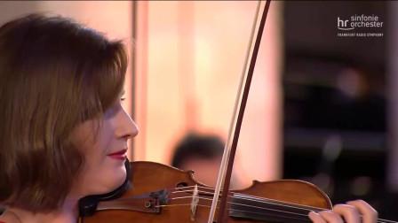 Charity Concert for the Rheingau Music Festival