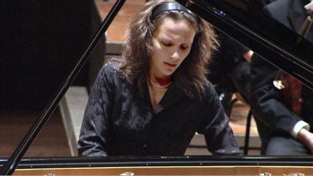 海因茨·霍利格尔 两首李斯特为大型管弦乐团改编的作品.mp4