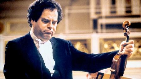 路德维希·凡·贝多芬 《D大调小提琴协奏曲》op. 61.mp4