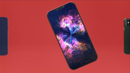 苹果A14性能暴增!iPhone12再次预订地表最强智能机?