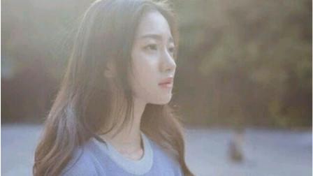 洛萱《落空》,《狐妖小红娘·金晨曦篇》动画片头曲