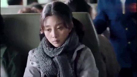 鸡毛飞上天:江河知道玉珠这样做,她分明这辈子都不想见到江河了