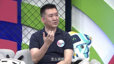 王小川:我们高估了 AI 的能力