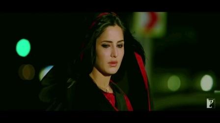 印度电影歌曲 Saiyaara - Ek Tha Tiger