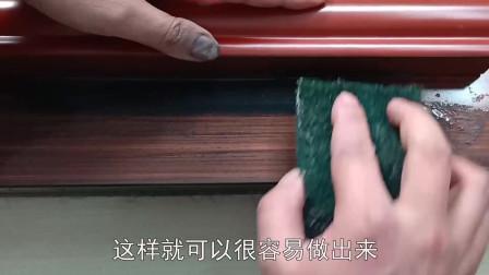 合肥家具补漆-安徽家具美容培训学校-家具维修要学多久