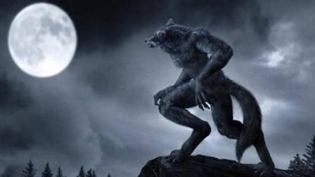 【于拉出品】DOTA IMBA第2769期:直播实况,OMG远古龙牙项链至尊无上戒指超神狼人