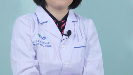 孕妇外痔小肉球一般多久能消