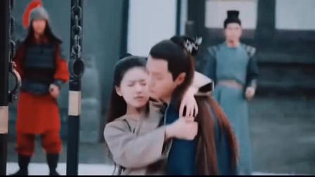 公主抱的动作都是一样的