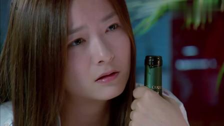 独生子:李奥选择了回归家庭,小三武七七竟以相逼,这样就能挽回他的心吗?