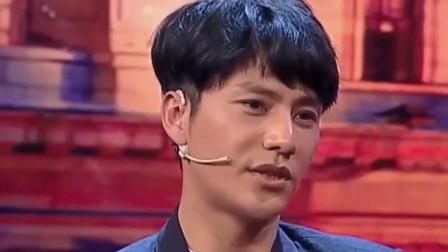 金星秀陈坤谈和周迅赵薇的关系不料透露出周迅当时的男友