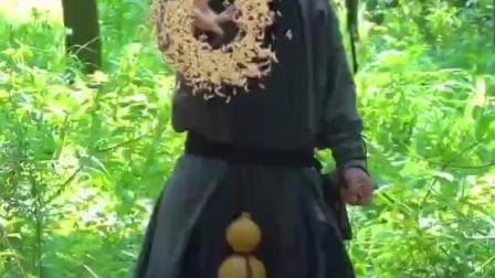 侠客砂锅饭,有想吃的嘛
