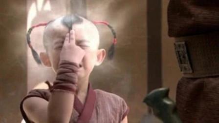 东海龙王实力不如石矶娘娘,为何却敢逼死哪吒?你看它有啥特殊权力?