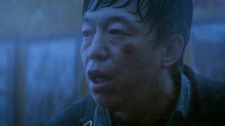 让暴风雨来的更猛烈些吧,不知道为啥,一看到黄渤我就想笑