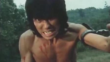 假面骑士:恐怖的蟒蛇兽人,被欺骗的亚马逊