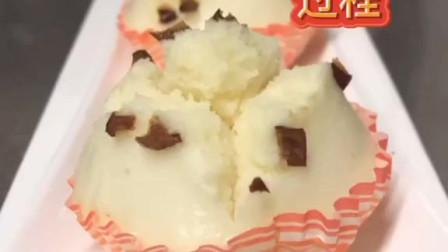 棉花糕制作方法