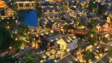 古北水镇在哪里呢?