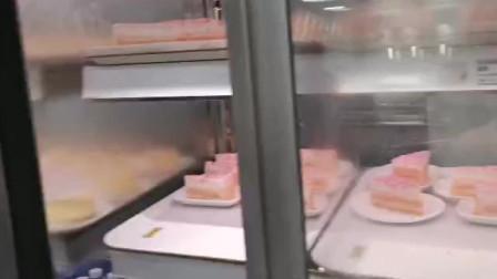 郑州宝藏挖掘家打卡宜家2:品尝宜家美食,打卡网红冰淇淋,更有咖啡免费续杯!