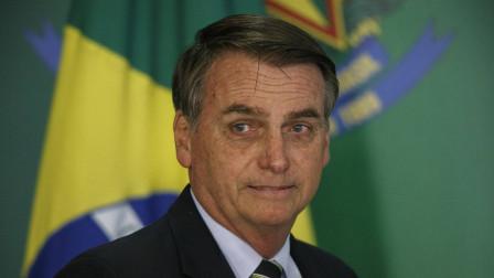 成为全球第二,巴西医疗体系或在两周内崩溃!掘墓人12小时轮班