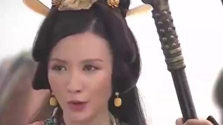 神话:楚汉之争最后一战,刘邦悬赏取项羽首级者赏千金,封万户侯,西楚霸王的命运