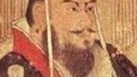 汉宣帝的简介,中国历史上有名的贤君,你了解过吗