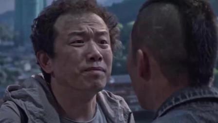 屌丝男经典台词:我爱你妈卖麻花情!简直句句锥心