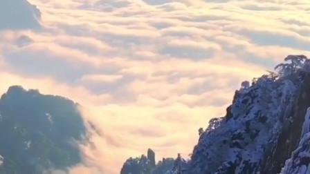 你知道黄山旅游攻略吗?