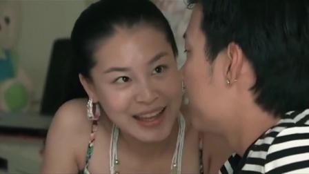 掌门女婿:小伙没钱婚房也被霸占,女友竟还是愿意嫁给他,真爱!