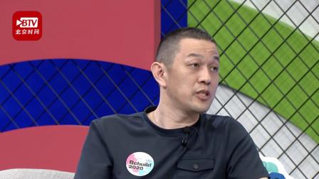 """李斌称蔚来是用户""""养成""""型企业:去年上千个车主帮蔚来卖车"""