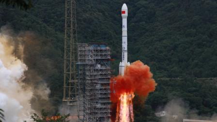 振奋人心!星耀全球!北斗三号全球卫星导航系统星座部署顺利收官