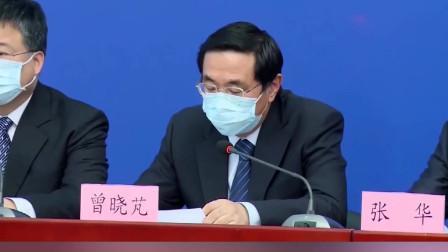 北京饿了么一外卖员确诊平均每天接50单 密切接触者第一时间暂停接单前往隔离。饿了么对所有外卖骑手进行核酸