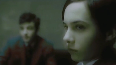 哈利波特里最帅的其实是伏地魔,只要我想,我就能伤害他们