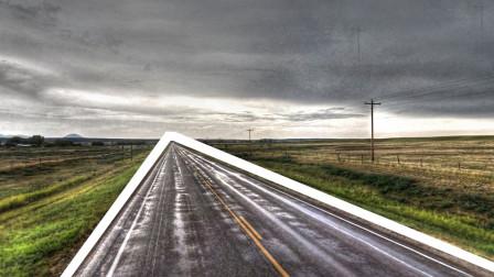 世界上最长的路,能绕赤道一圈,跑一趟多少油费?