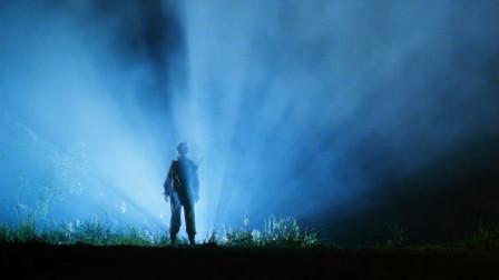 倩女幽魂:国产电影中的佼佼者,这一段太经典,张国荣演技爆表