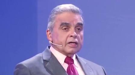 印度教授说:印度的女人是全世界最坦率的女人,你怎么看?