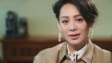 刘晓庆到底有多好闺蜜爆料晓庆带她出国,除了机票一切全包