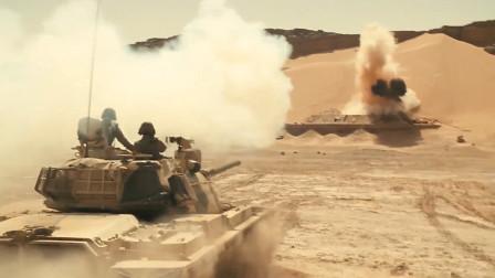 经典就是经典 看了不下10遍 这才叫好莱坞冒险战争动作电影!