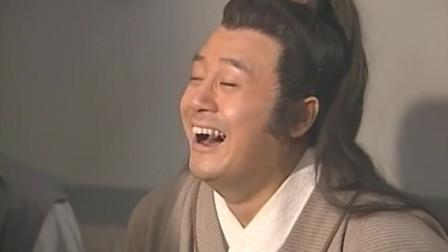 无头东宫:然而皇后夜以继日的干粗活赚钱给乐人,希望攒够了钱,就能带她上京找皇帝