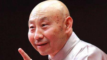 相声:师承刘宝瑞,王文林三个父亲都是相声名家,听这段子真涨知识了