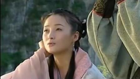 大汉巾帼:辛追去放风筝,却带回来一个人!