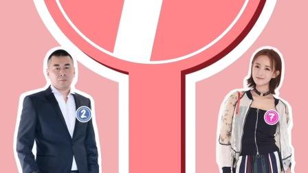 李洪海夏可可在线提醒:《爱我就别想太多》距离开播还有1天哦!